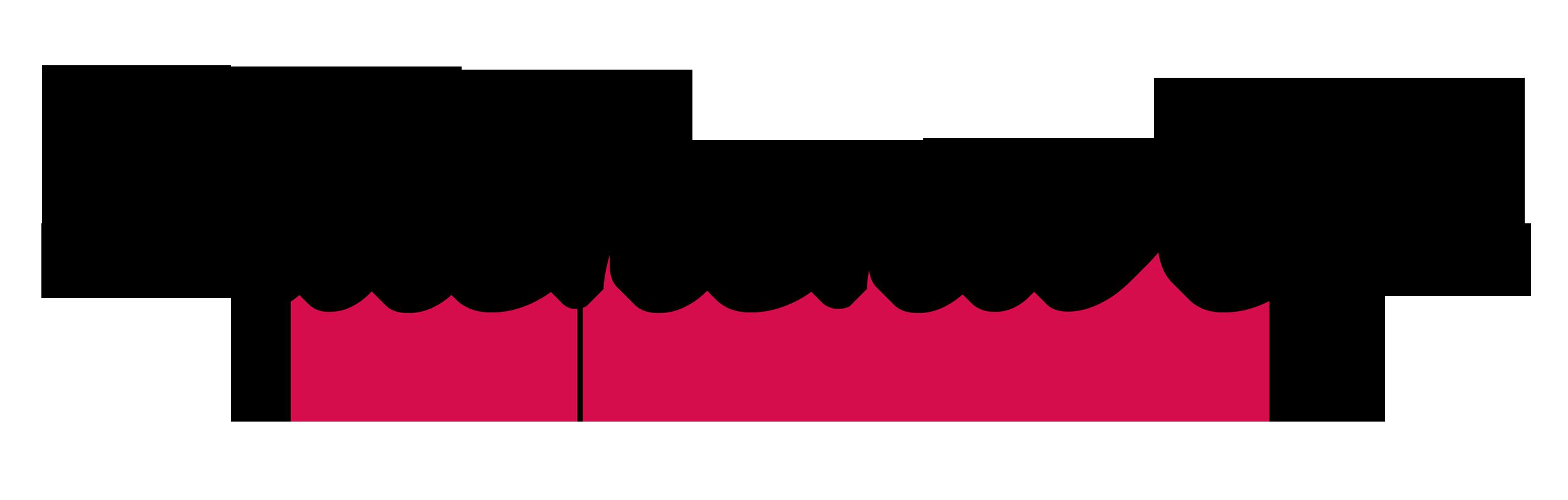 Kuchenwelt - Mein Backzubehör-Logo