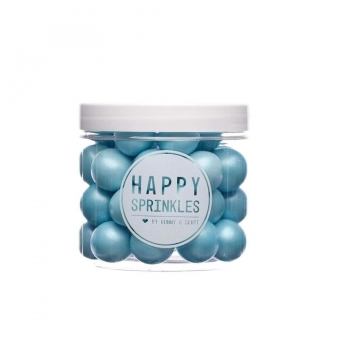 "Happy Sprinkles ""Choco Blue XXL"" 130g"