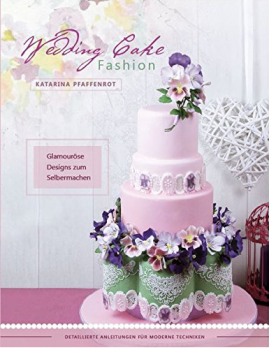 """Wedding Cake Fashion"" von Katarina Pfaffenrot"