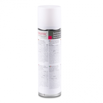 Backtrennspray 200ml