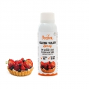 Decora Gelatine Spray 125ml - Februar 2021